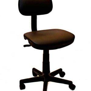 silla de manicure básica
